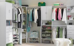 Best 25 Small Dressing Rooms Ideas On Pinterest  Small Dressing House Dressing Room Design