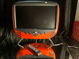 Retro Tv Online