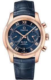 431 53 42 51 03 001 omega de ville co axial chronograph mens watch availability omega de ville co axial chronograph mens watch
