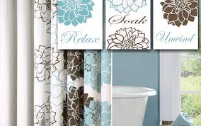 towel towels teal bath winsome patterned colored sears target and luxury deep set decorative yellow bathroom