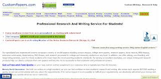 custom essay writing service reviews custom essay writing service  custom writing services info cdc stanford resume help custom essay writing service papers