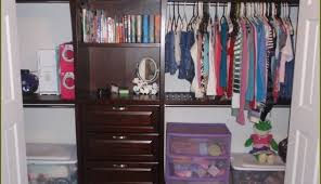 canvas rod door bags target clothes scenic shoe organizers shelving hanging sliding systems drywall height wardrobe