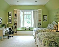 relaxing bedroom color schemes. Relaxing Colours For Bedroom Best Color A Soothing Schemes Bright Girls