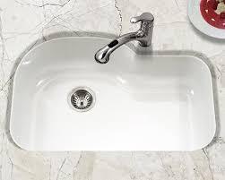 white undermount kitchen sinks. Unique Kitchen Gallery Of White Undermount Kitchen Sinks Sink Best Complex Outstanding 9 On O