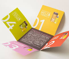 unique brochures image result for flyer design inspiration graphic design