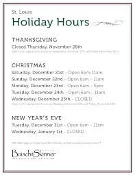 Business Hours Sign Template Word Autoinsurancenewjerseyus Org