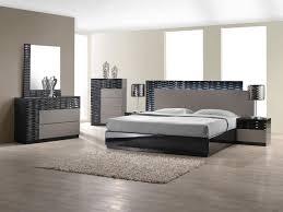 Modern Contemporary Bedroom Furniture Sets Modern Contemporary Furniture Contemporary Bedroom Furniture
