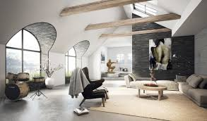 Urban Living Room Special Ideas In Getting The Well Look Of Urban Living Room Home