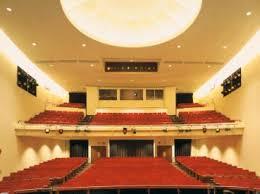 Kaye Playhouse Seating Chart Greek Music Journey 2017 Yannis Kotsiras In A New Memorable