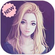 1900+ girly pictures - Apps on Google Play