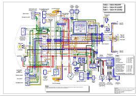 bmw wiring diagrams Bmw Planet Wiring Diagrams wiring diagram bmw r100rs Wiring Diagrams 1998 BMW 540I
