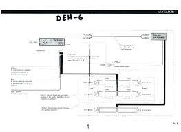wire harness pioneer deh 1600 diahram pioneer wiring diagram 7 wire harness pioneer deh 1600 diahram lovely models of pioneer wiring diagram flow block wiring diagram