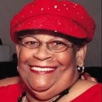 Bernita Alexander Obituary - New Orleans, Louisiana | Legacy.com