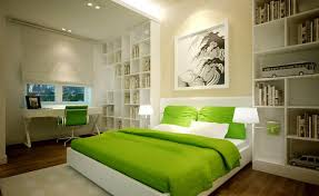Bedroom  Home Office Ideas In Bedroom With Bedroom Office Design - Home office in bedroom