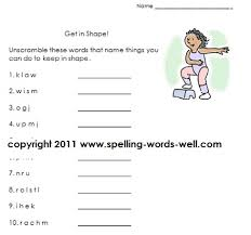 1st Grade Worksheets for January   Worksheets  January and Math further Collections of First Grade Math Worksheets Free Printables likewise 1st Grade Printable Board Games Worksheets   Free Printables additionally 1st Grade Worksheets   Free Printables   Education also 1st Grade Worksheets   Free Printables   Education together with singapore math kindergarten worksheets   First Grade Math besides 1st Grade Worksheets   Free Printables   Education together with  also  furthermore 1st Grade Worksheets   Free Printables   Education furthermore 1st Grade Time Worksheets   Free Printables   Education. on st grade worksheets free printables education com