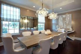 transitional dining room chandelier dining room with crown molding hardwood floors in fl transitional dining room