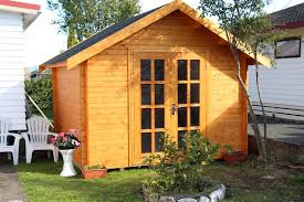 Small Picture Unique Garden Sheds Nz Shed X Intended Decorating