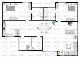 bungalow house plans one story liming me