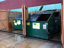 pa court kills fine against dumpster diver com