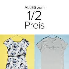 Dress For Less Dressforless Twitter
