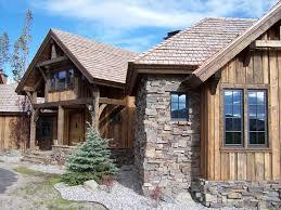 timber framed house plans uk lovely marvellous stone cottage interiors best inspiration home