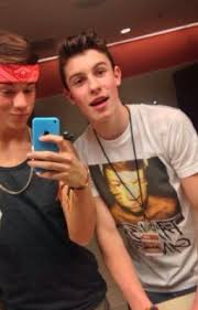 Better Off Friends (Taylor Caniff) - Shelby Sims - Wattpad