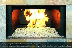 what to use to clean fireplace glass cleaning glass fireplace doors fresh cleaning fireplace glass or