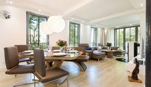 92 Wohnzimmer Einrichten Modern Und Alt Wohnzimmer Alt Mit
