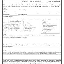 Patient Fall Incident Report Beyin Brianstern Co