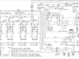 ge xl44 stove ignitor step 1 ge spectra xl44 burner igniter ge xl44 ge xl44 stove ignitor stove wiring diagram wires wiring info co profile convection oven wiring diagram ge xl44