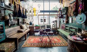 top 10 home decor stores in portland oregon interior design alchemy