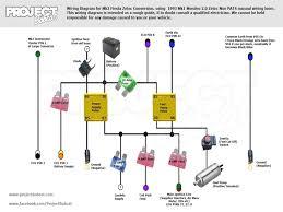 k20 coil pack wiring diagram best wiring diagram image 2018 Coil Pack Wiring Diagram 05 Scion at 300zx Coil Pack Wiring Diagram
