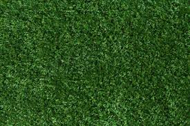 artificial turf texture. Artificial Grass Texture Turf I