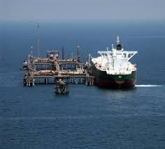Состав и применение нефти Реферат  нефть содержит частицы горных пород воду а также растворенные в ней соли и газы Эти примеси вызывают коррозию оборудования и серьезные затруднения