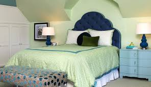black white room des baby guest ideas rooms unicorn toddler and guys for target gray sets