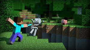 id 100470588 pic for minecraft hd