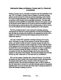 conclusion paragraph for informative essays proofreading  conclusion paragraph for informative essays