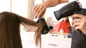 luxury hair salon ridgewood nj
