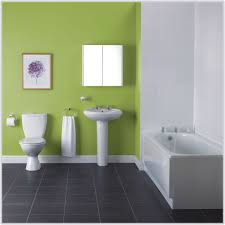Tile Effect Laminate Kitchen Flooring Slate Tile Effect Laminate Flooring All About Flooring Designs