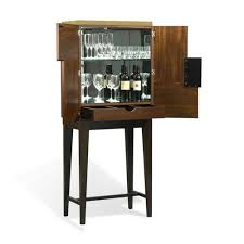 small bar furniture. transitional bar cabinet from lee weitzman furniture model pan8301 small m