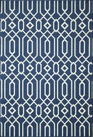 4 6 new synthetic momeni rugs baja