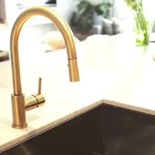 kohler purist kitchen faucet medium size of faucet purist kitchen faucet commercial wall mount country bathroom
