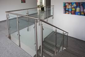 Alumina Elite is an official representative of Q-railing in Bulgaria. Q- railing is a major manufacturer of railing systems in the world for  residential and ...