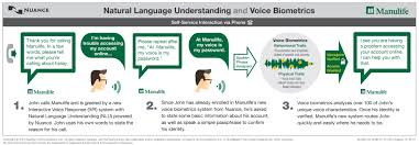 manulife insurance canada contact number raipurnews manulife infographic manulife adds biometric tech in attempt to modernize customer