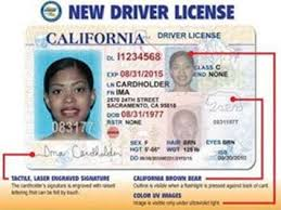 Affects San Suspended Low-income Disproportionately Licenses California Driver's Cbs Francisco Residents –