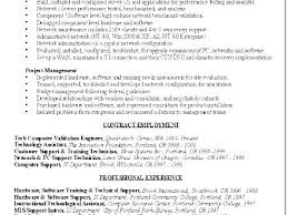 Dock Worker Sample Resume Executive Job Description Template