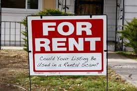 free listing of homes for rent free rent to own homes listings and resources