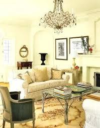 living room chandelier chandelier living room living room chandelier