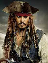 Pirates of the Caribbean 6 With Johnny Depp Coming Soon - DKODING
