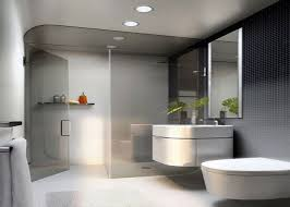 nice modern bathrooms. impressive modern bathrooms in small spaces cool gallery ideas nice g